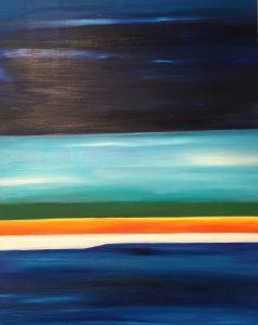 Coastline Untitled (1)